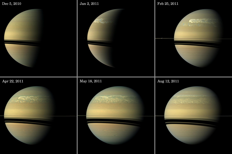 1567216839744-Cassini_SaturnStorm_optical.jpg