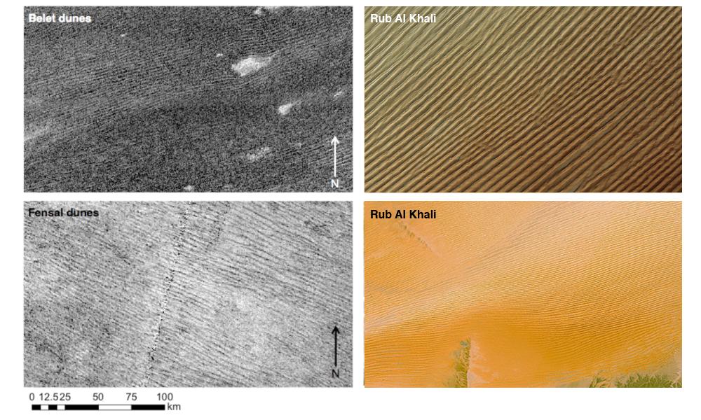 1567217119720-Titan-dunes_Cassini.jpg