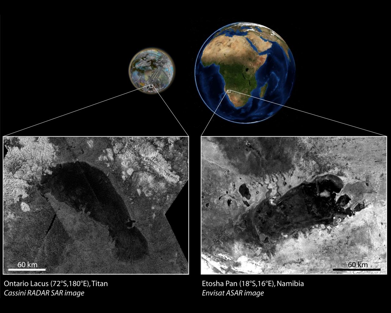 1567217374600-Cassini_ephemeral-lakes_Titan-vs-Earth_wallpaper.jpg