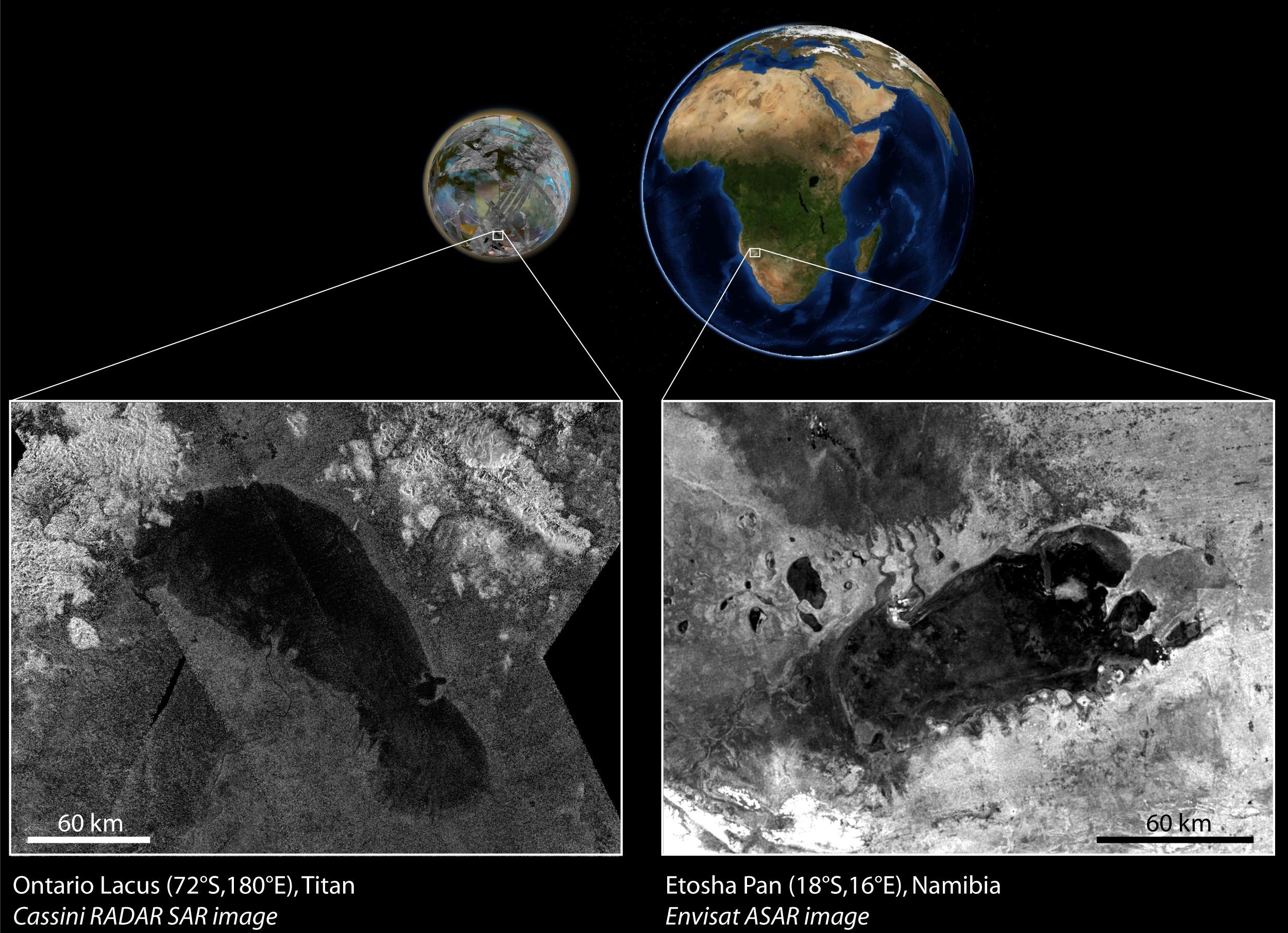 1567217374647-Cassini_ephemeral-lakes_Titan-vs-Earth.jpg