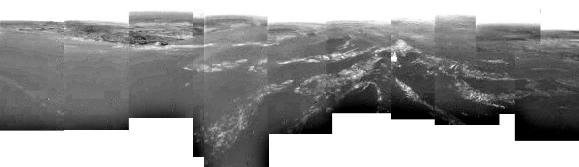 1567218844571-Titan360view.jpg