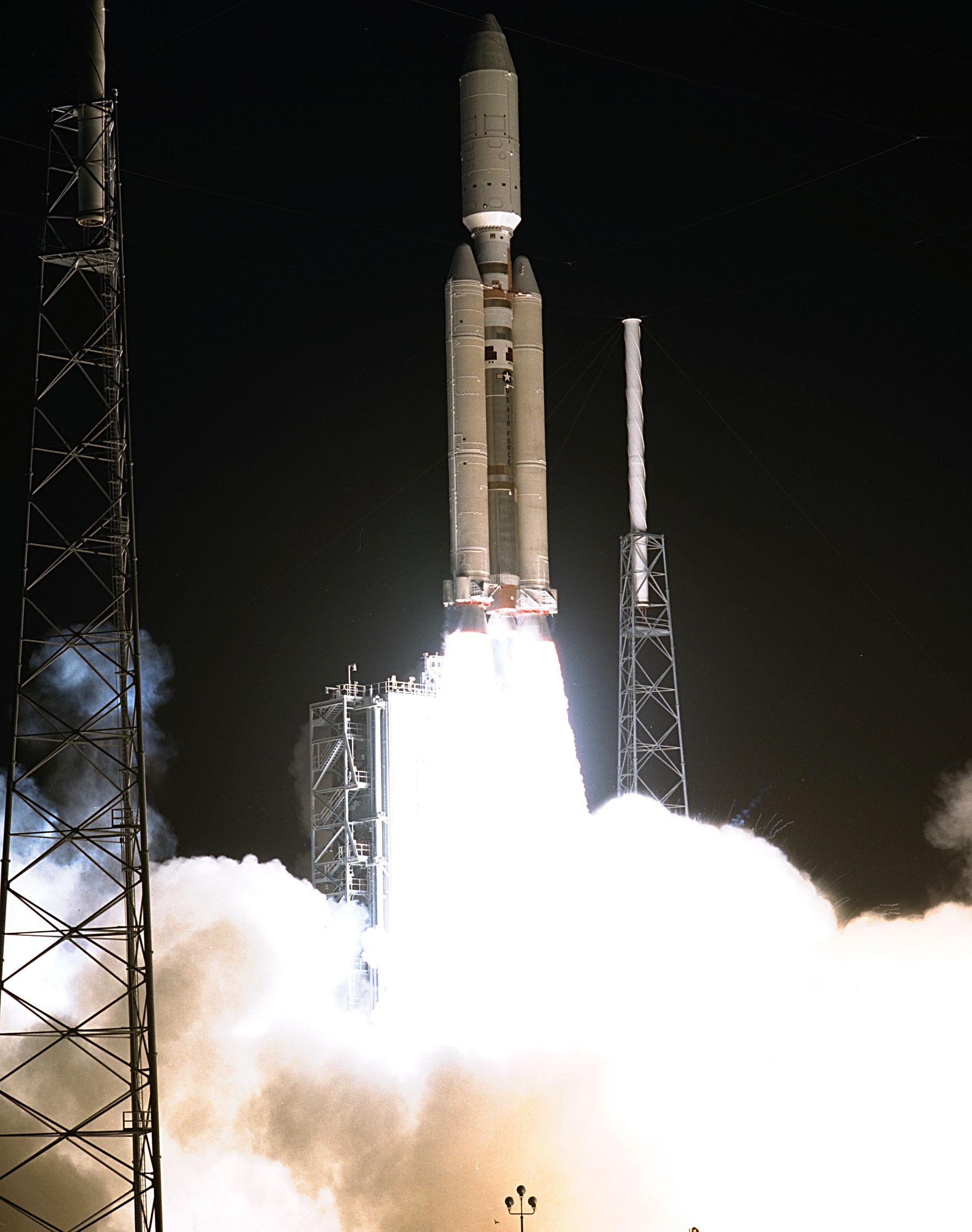 1567219693886-titan_launch_2.jpg