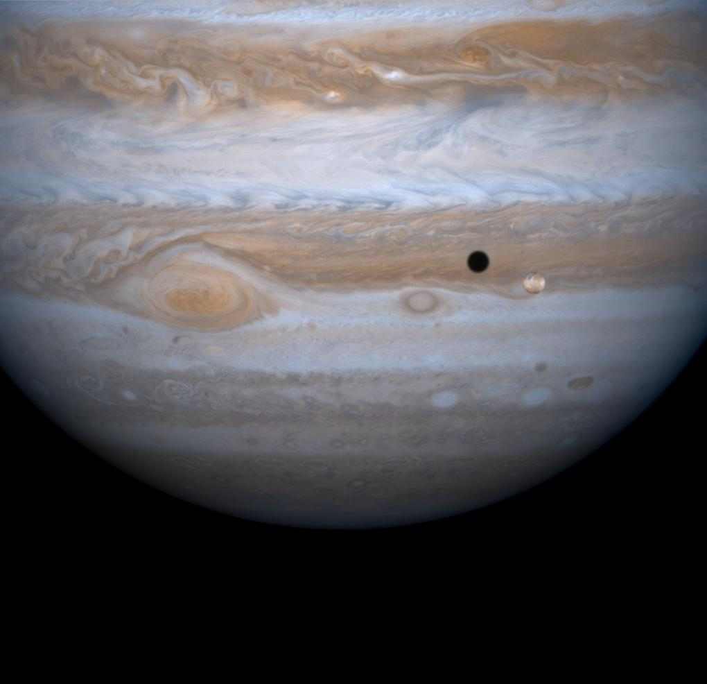 1567221363264-Io_and_Jupiter.jpg