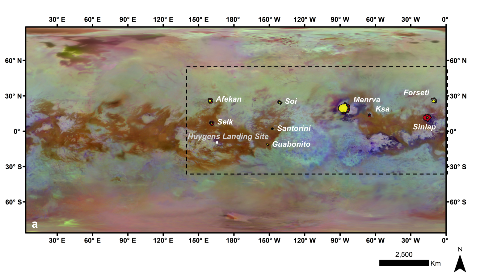 Cassini_Impact_craters_on_Titan.png