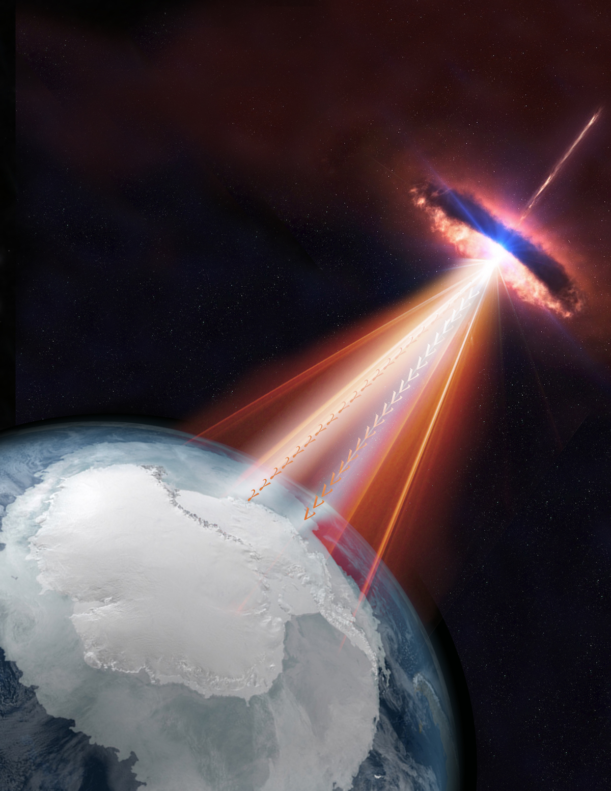 1567213738714-ESA_INTEGRAL_Neutrino_1200.jpeg