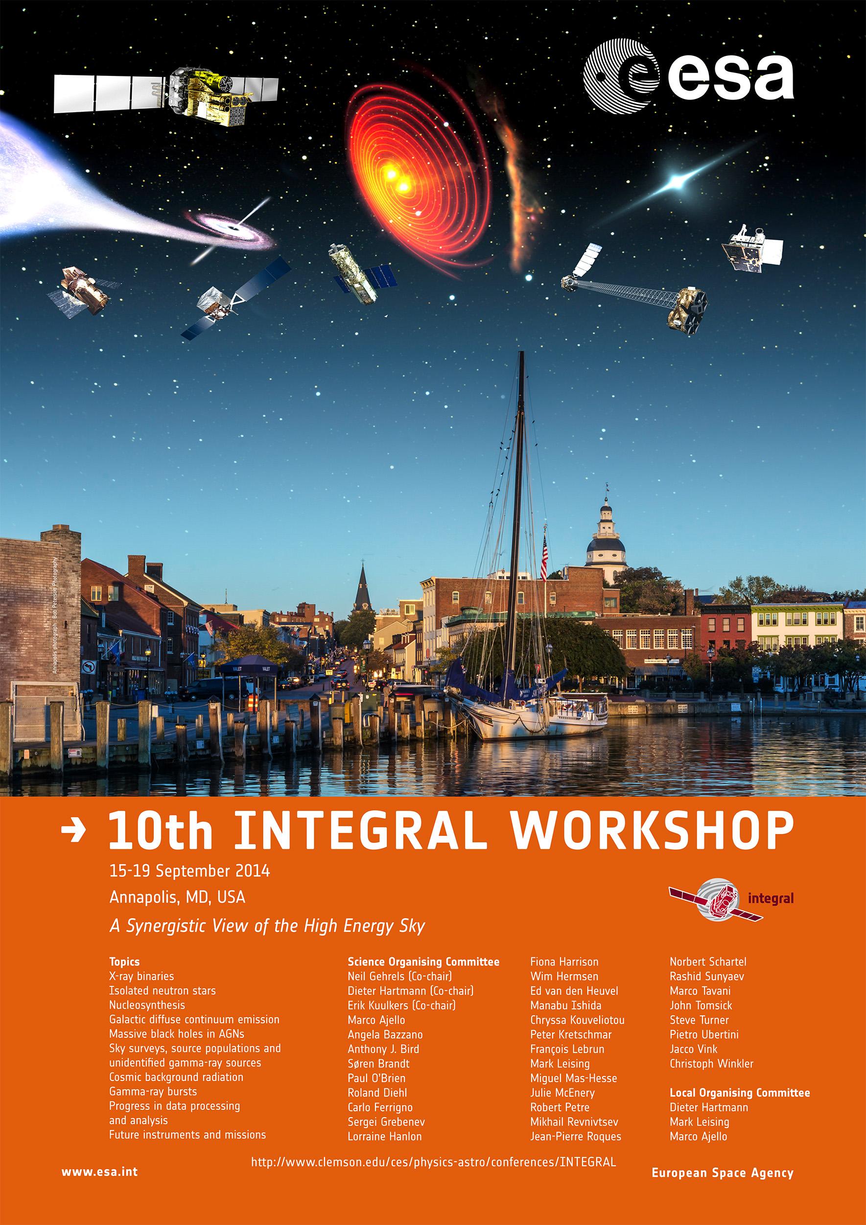 1567216670590-INTEGRAL_10th_workshop_poster.jpg