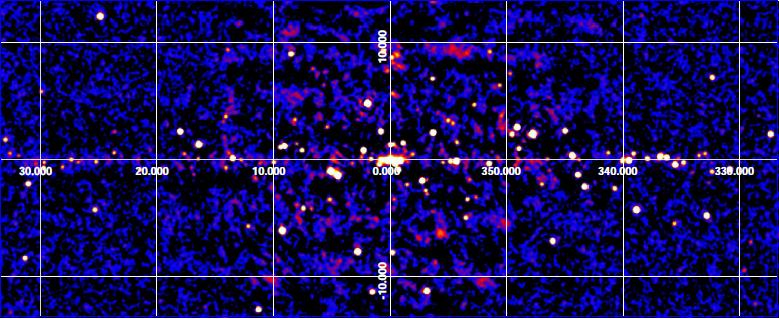 1567216979418-original-galactic-plane.png