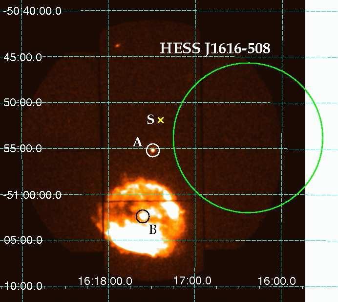 1567218748989-XMM_Sky-around_HESS_J1616-508.jpg