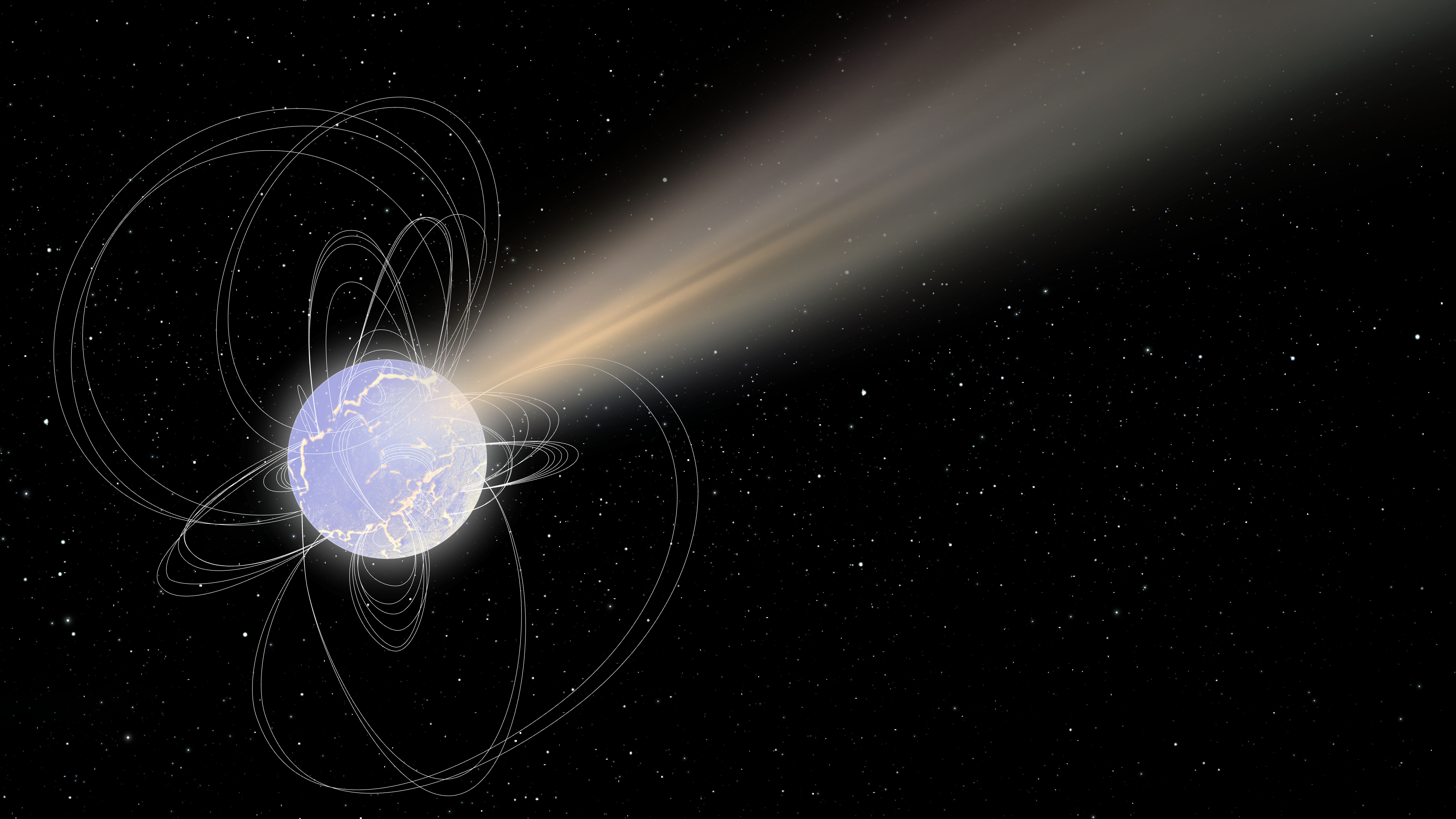 ESA_INTEGRAL_Magnetar_FRB.jpg