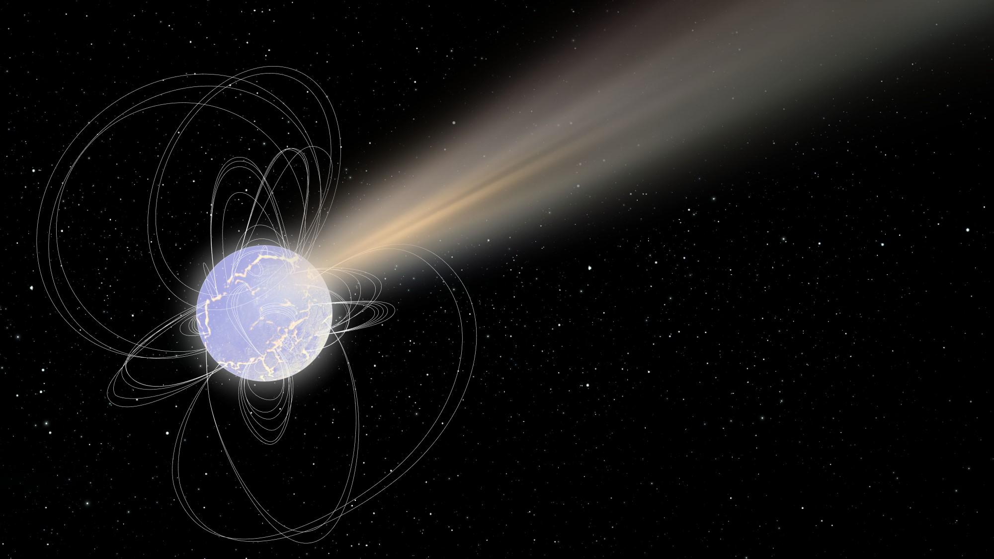 ESA_INTEGRAL_Magnetar_FRB_2k.jpg