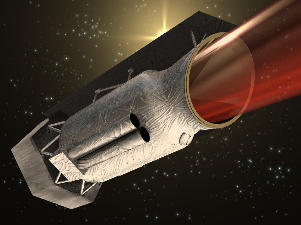 1567217631436-ISO-spacecraft-frontview.jpg
