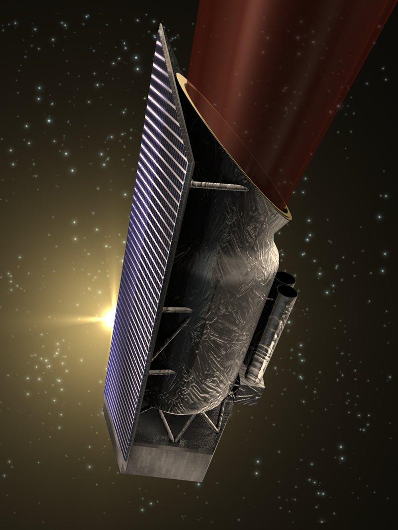 1567217715984-ISO-spacecraft-sideview.jpg