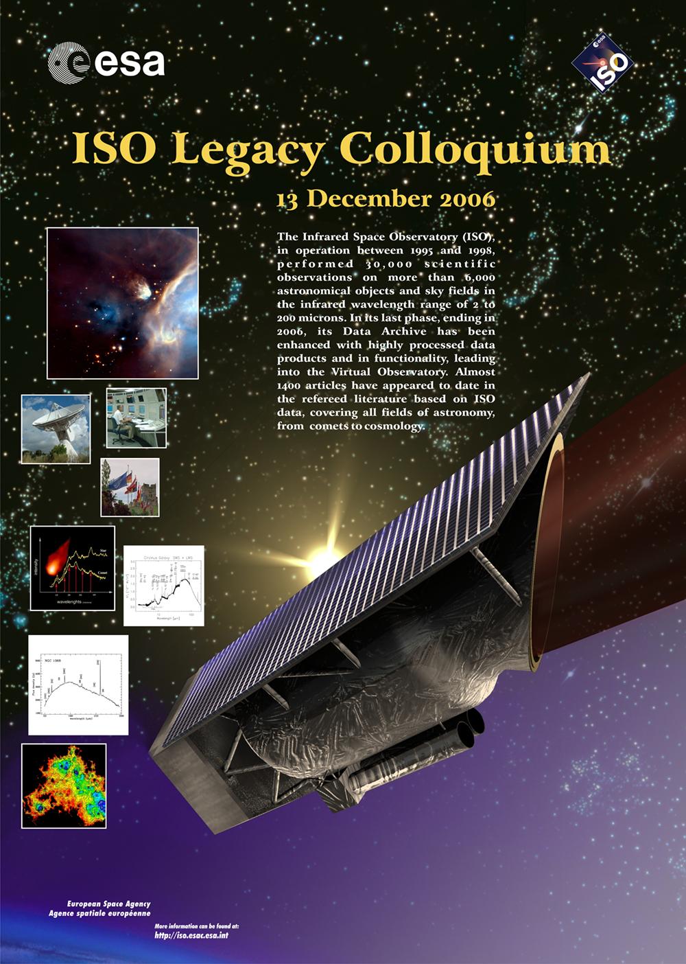 1567218732939-Poster-ISO-legacy.jpg
