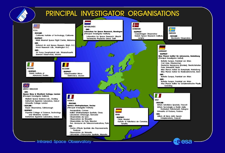 1567218814321-ISO-PI-organisations.jpg