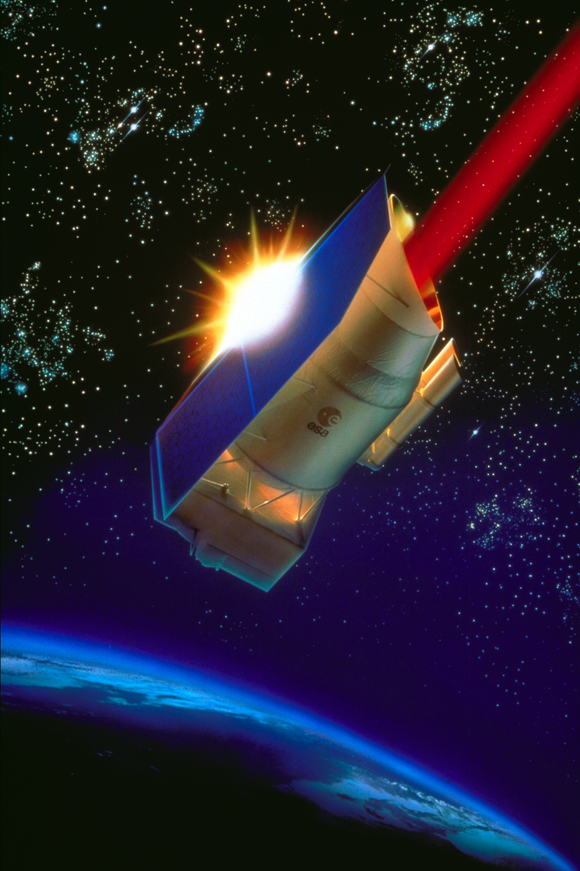 1567220031959-ISO-spacecraft.jpg