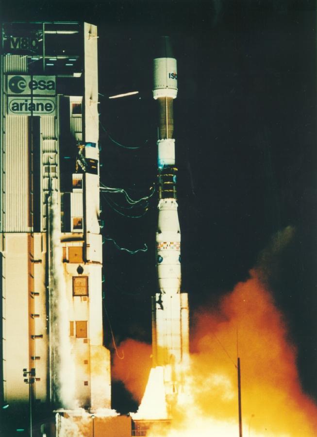 1567221273742-iso-launch.jpg