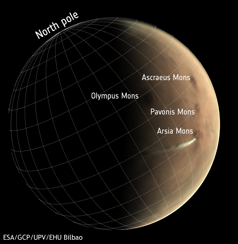 1567214009646-Mars_Express_VMC_elongated_cloud_20181010_annotated.jpg