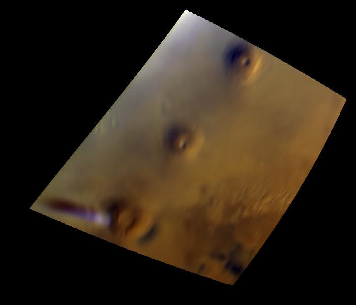 1567214010466-Mars_Express_OMEGA_elongated_cloud_20180917.jpg