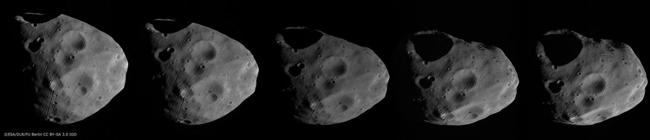 1567214405531-MarsExpress_Phobos_surface_sequence_20170912_1280.jpg