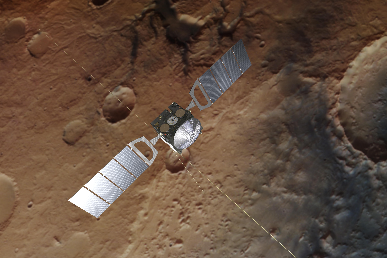 1567214504870-Mars_Express_MARSIS_sounding.jpg