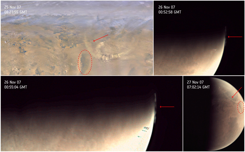 1567214818124-ESA_MarsExpress_VMC_clouds3.jpg