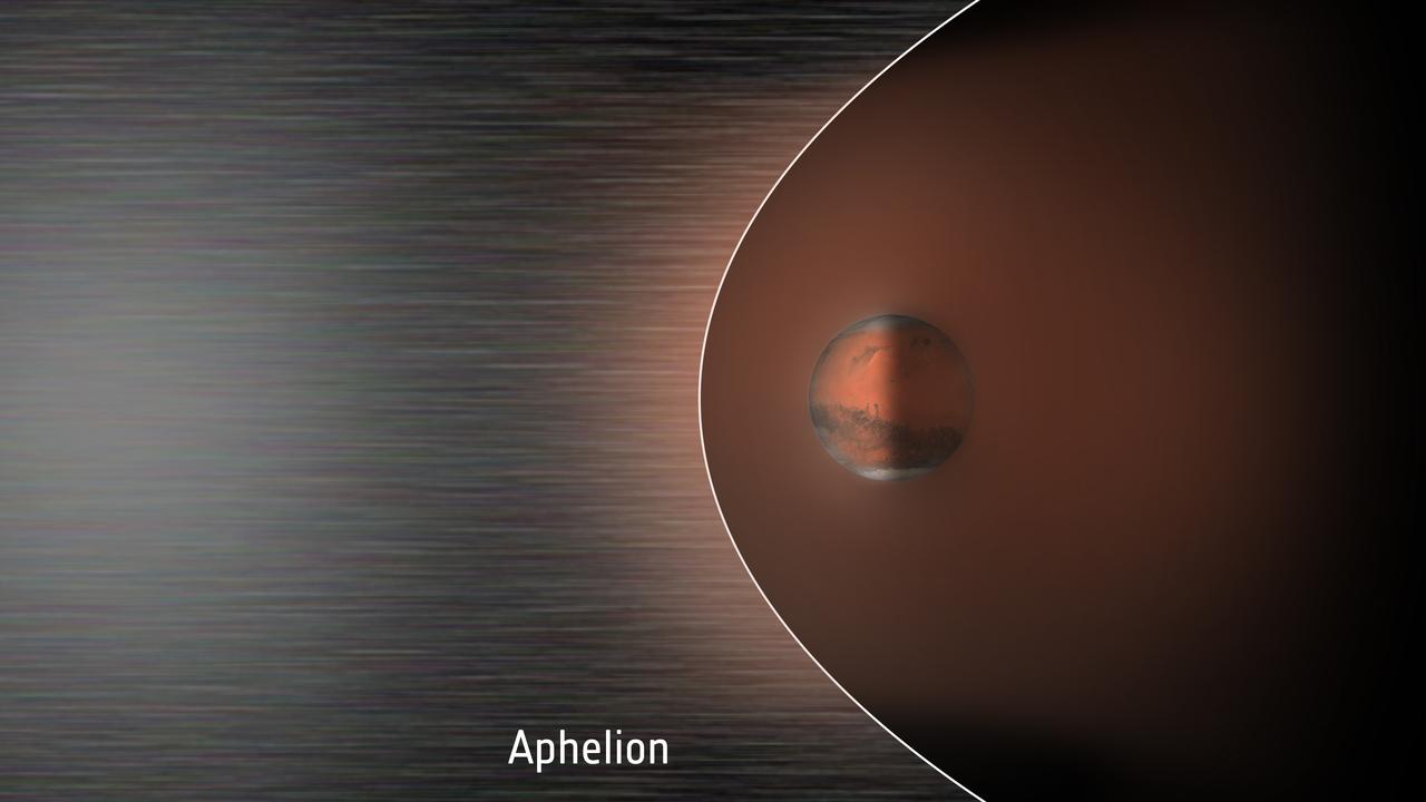1567215120004-ESA_MarsExpress_Mars_Bow_shock_Aphelion_1280.jpg