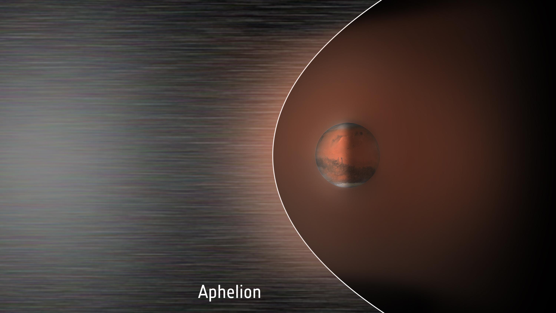 1567215125609-ESA_MarsExpress_Mars_Bow_shock_Aphelion_3k.jpg