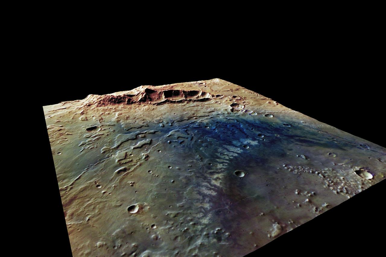1567215609537-Mars_Express_Simois_Colles_1280.jpg