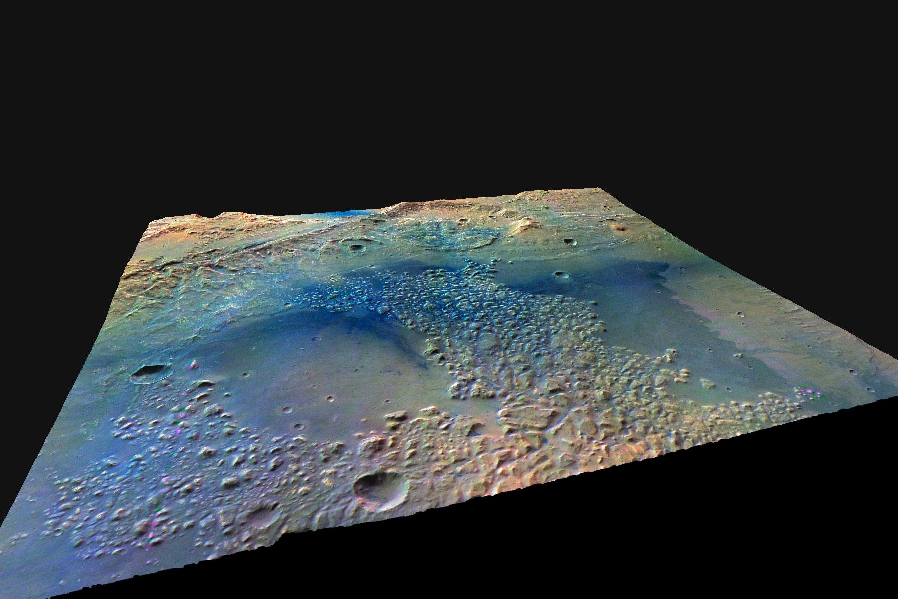 1567215634608-Mars_Express_Atlantis_Chaos.jpg