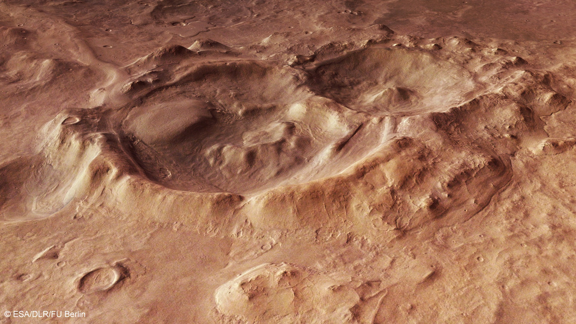 1567216121824-Mars_Express_HRSC_Craters_within_the_Hellas_Basin.jpg