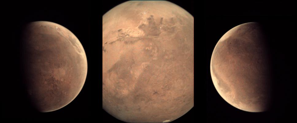1567216151349-Mars_VMC_views.jpg