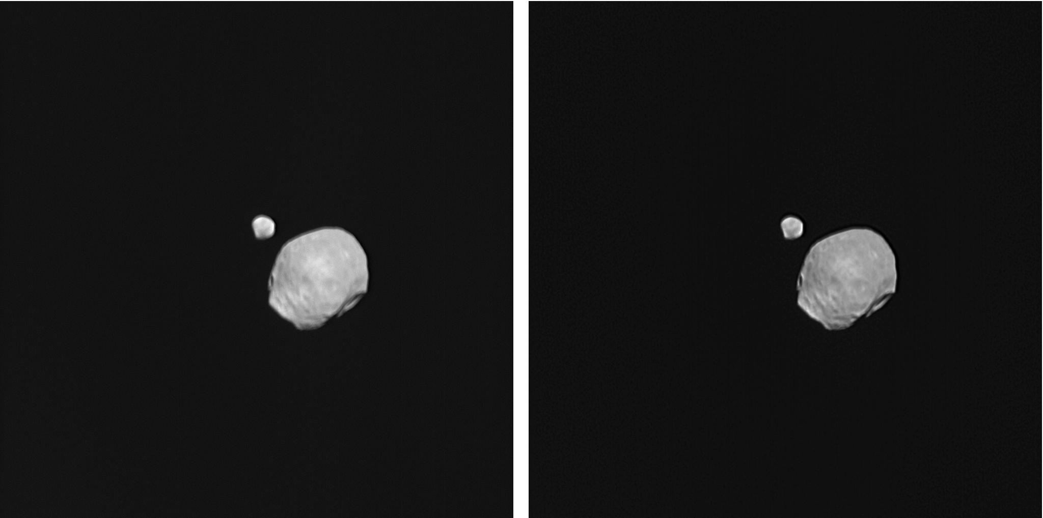 1567216721653-455-20091201-Images_of_both_moons-03-PhobosDeimos_H1.jpg