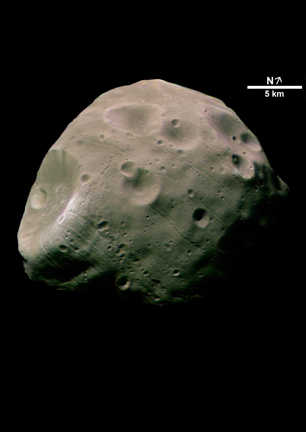 1567216841258-115-051004-0756-6-co-02-Phobos_hires.jpg