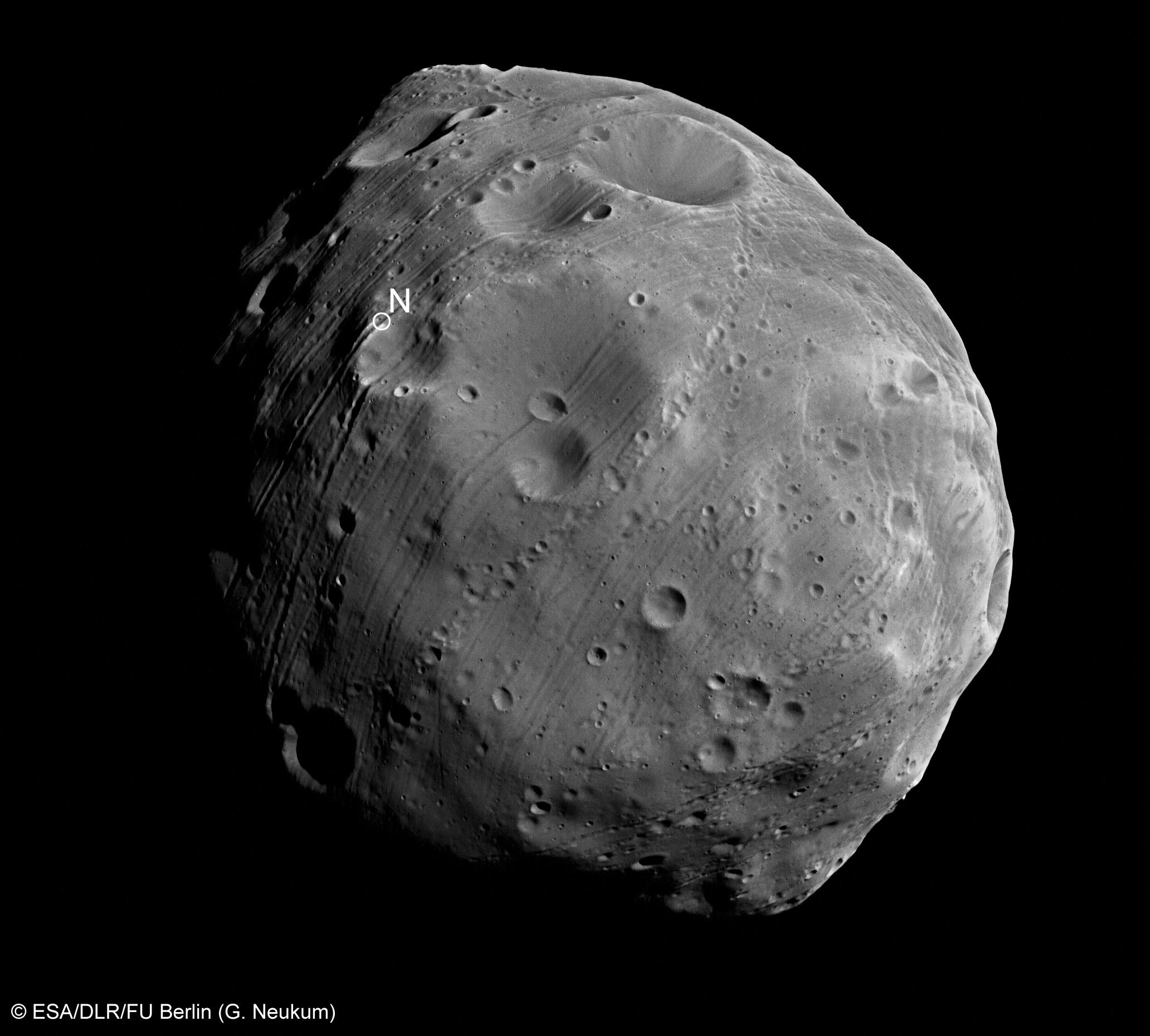 1567217016687-455-20091201-5870-Close-up_of_Phobos-04-PhobosDeimos_H1.jpg