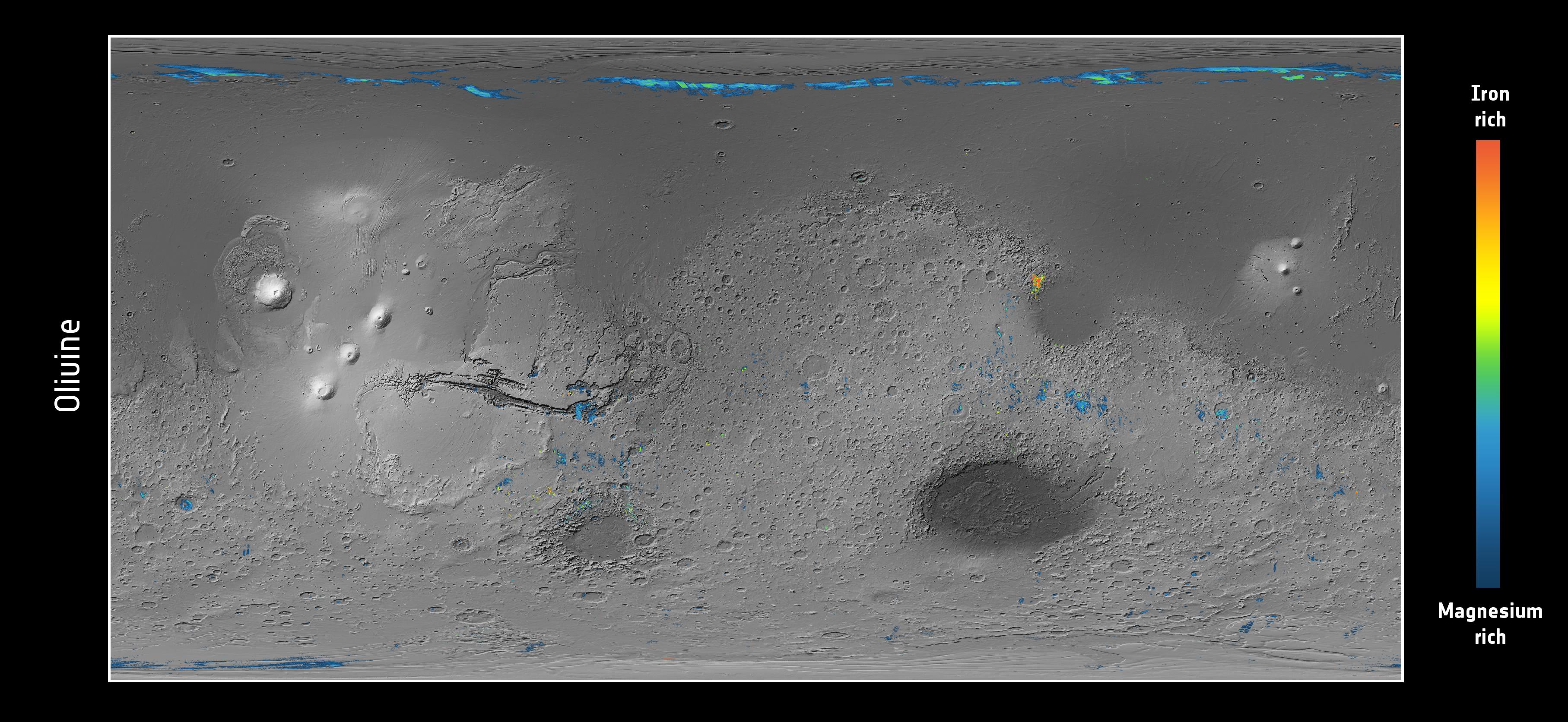 1567217141434-Mars_Express_olivine_map_orig1.jpg