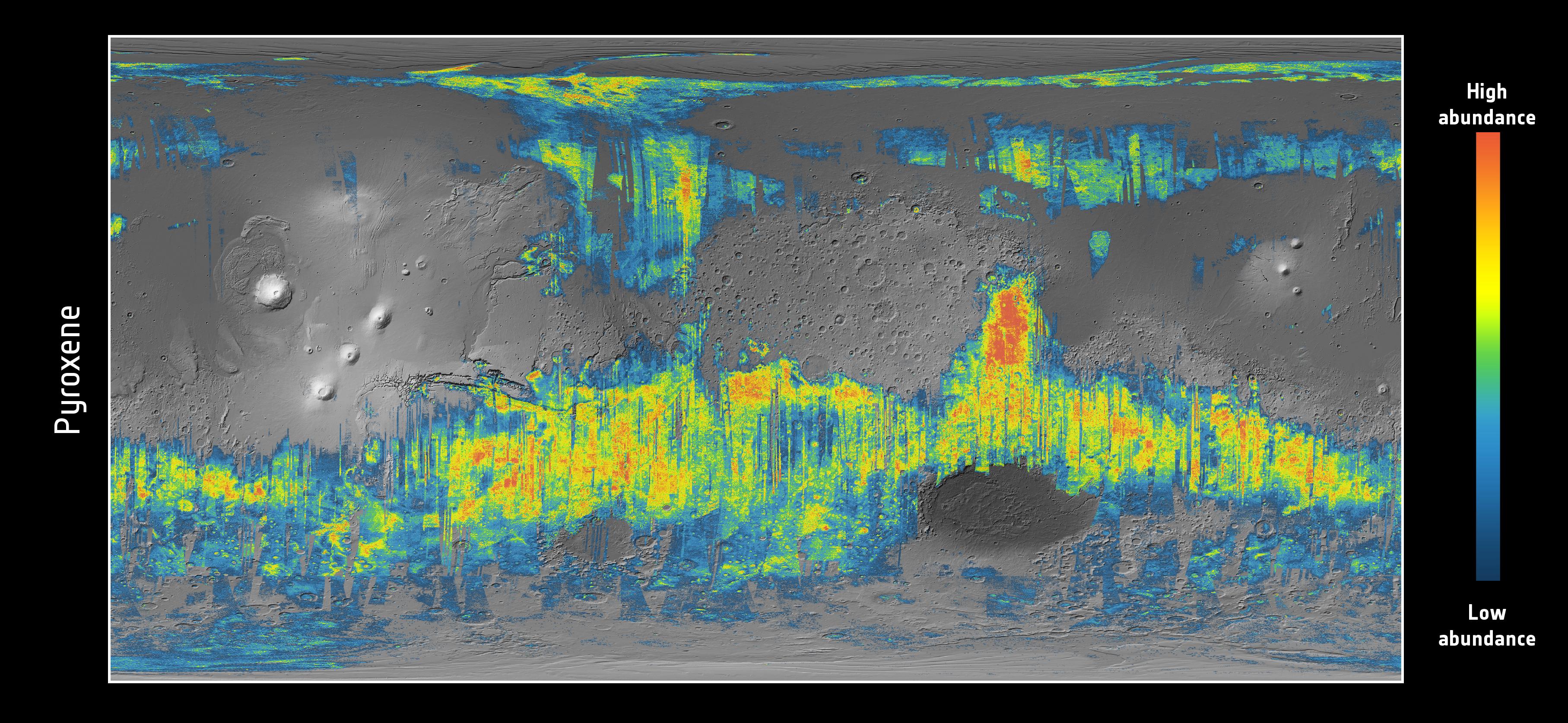 1567217498669-Mars_Express_pyroxene_map_orig.jpg