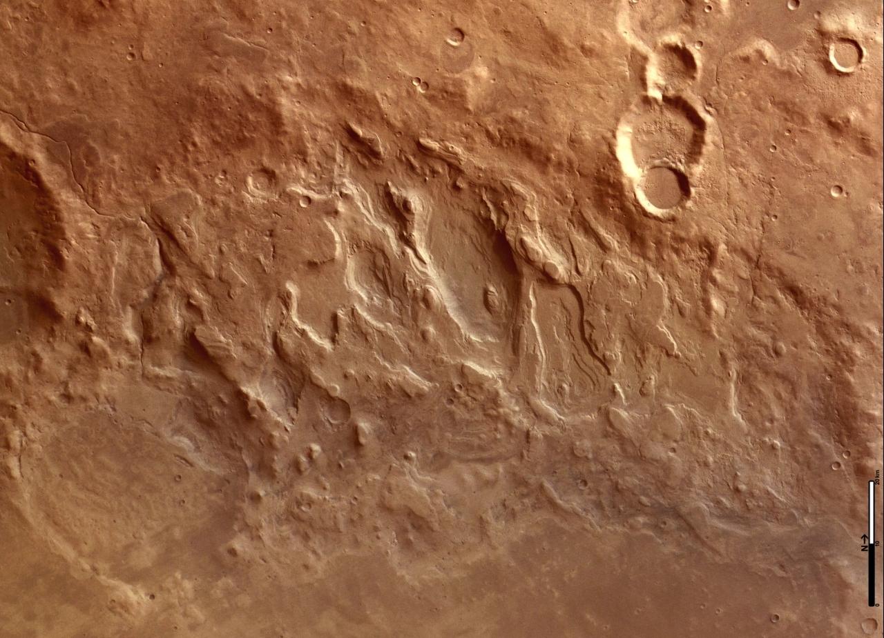 1567217744373-HellasBasin-wallpaper.jpg