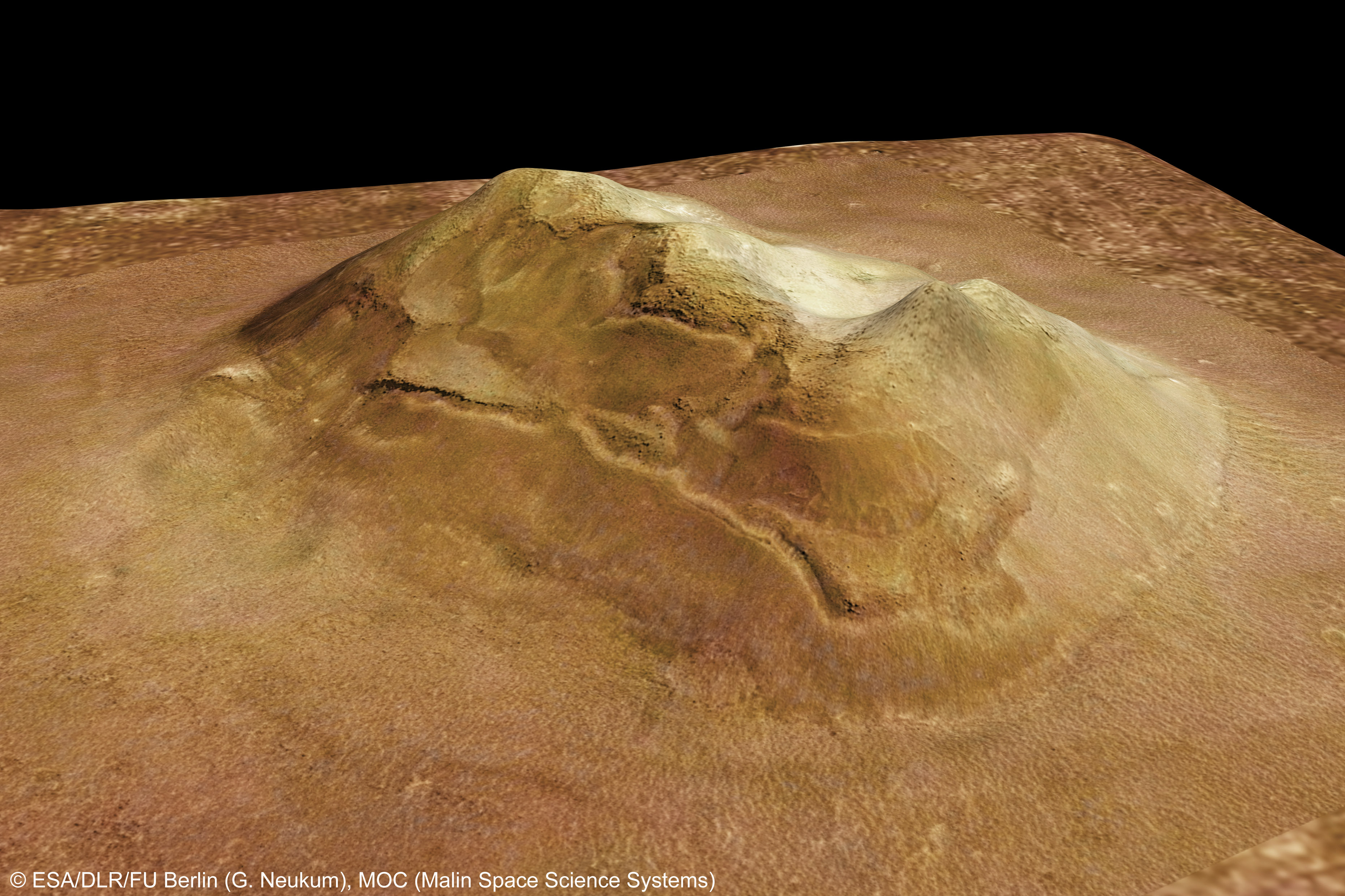 1567217813672-Face-on-Mars_perspective2.jpg
