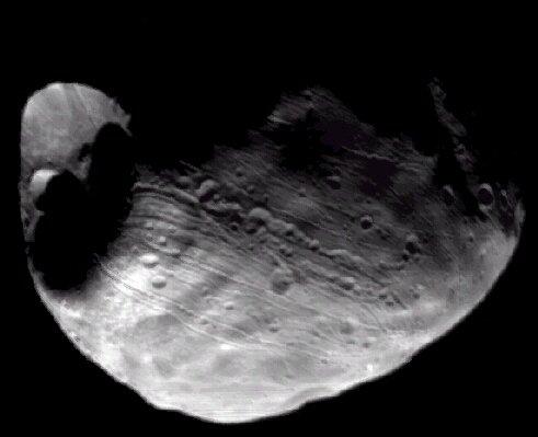1567217824695-Phobos-VikingOrbiter1.jpg