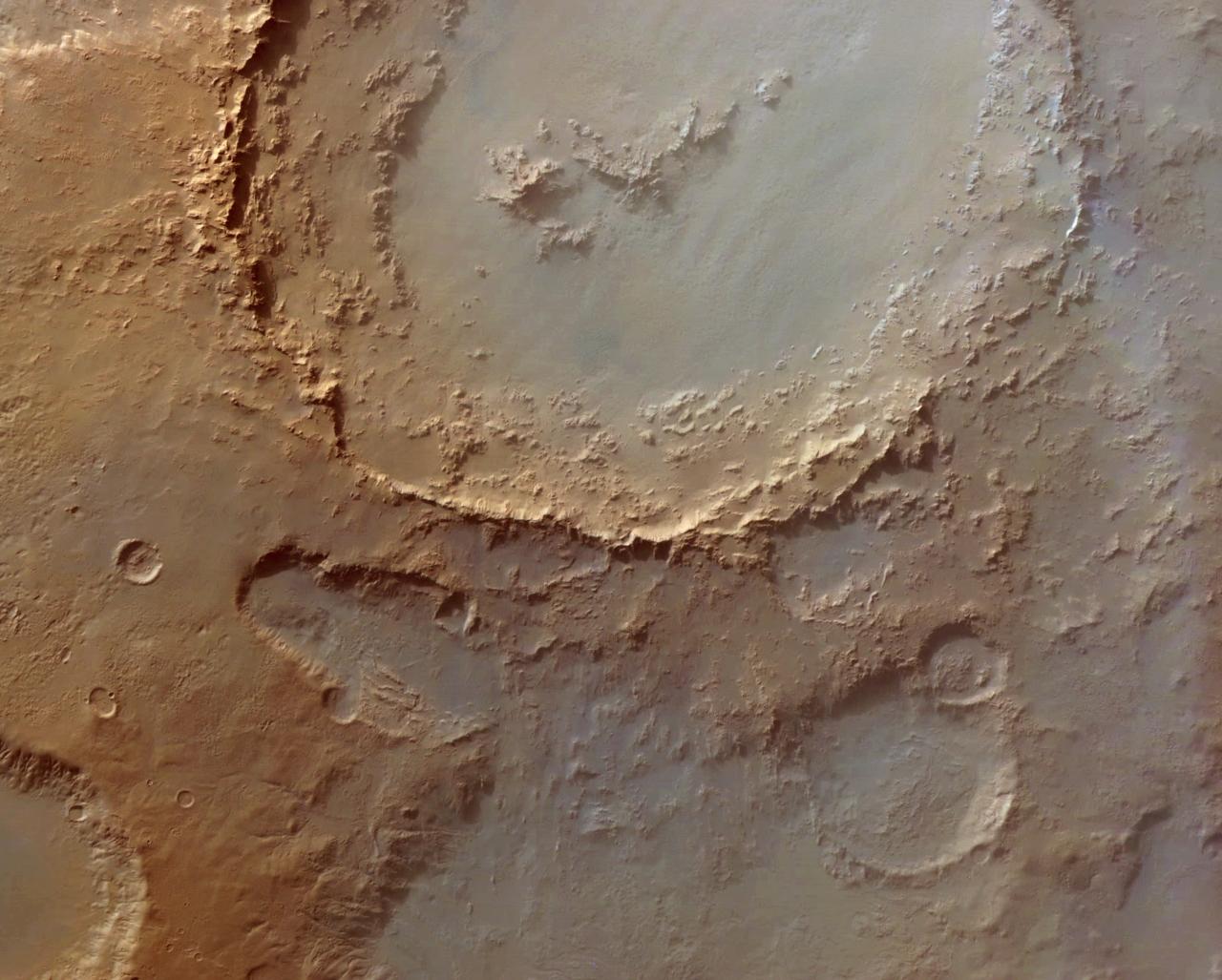1567218053225-Hale_Crater-wallpaper.jpg