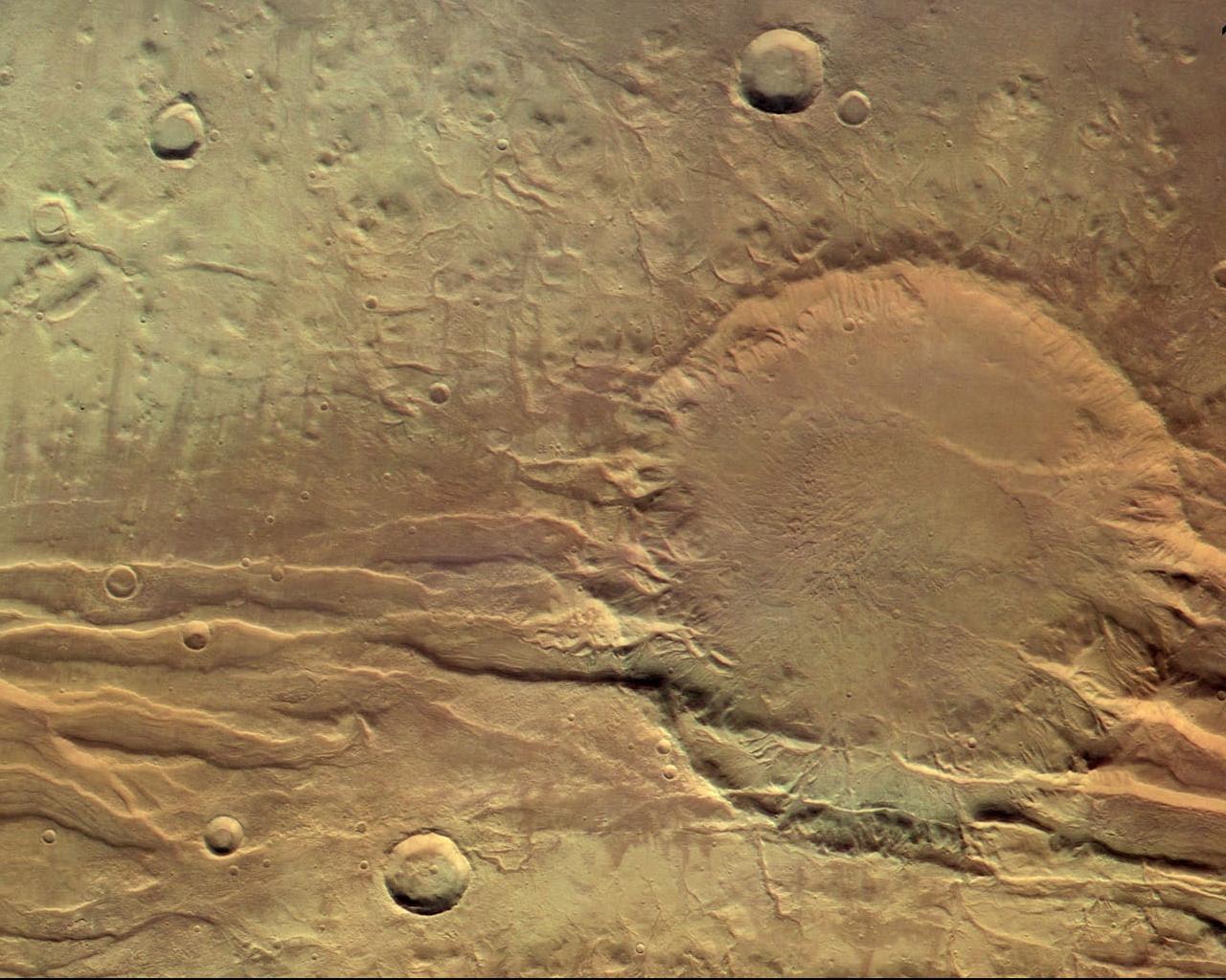 1567218069587-AcheronFossaeCrater-wallpaper.jpg