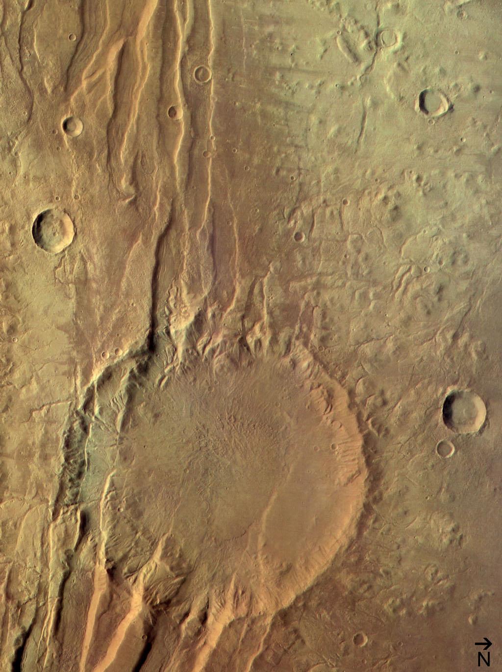 1567218069840-AcheronFossaeCrater.jpe
