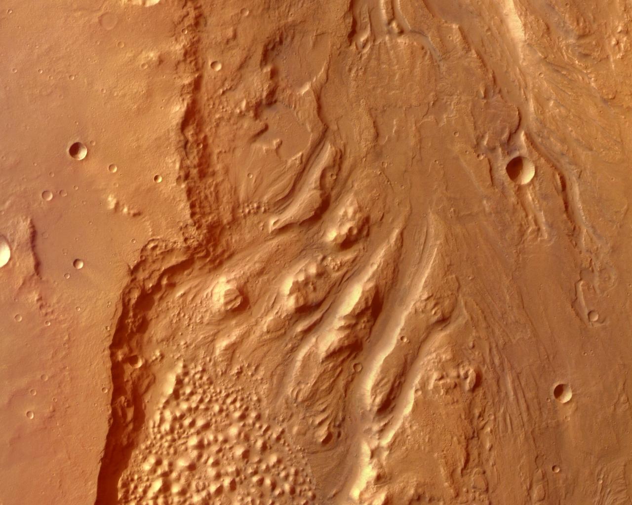 1567218086778-IaniChaos-AresVallis_erosion-wallpaper.jpg
