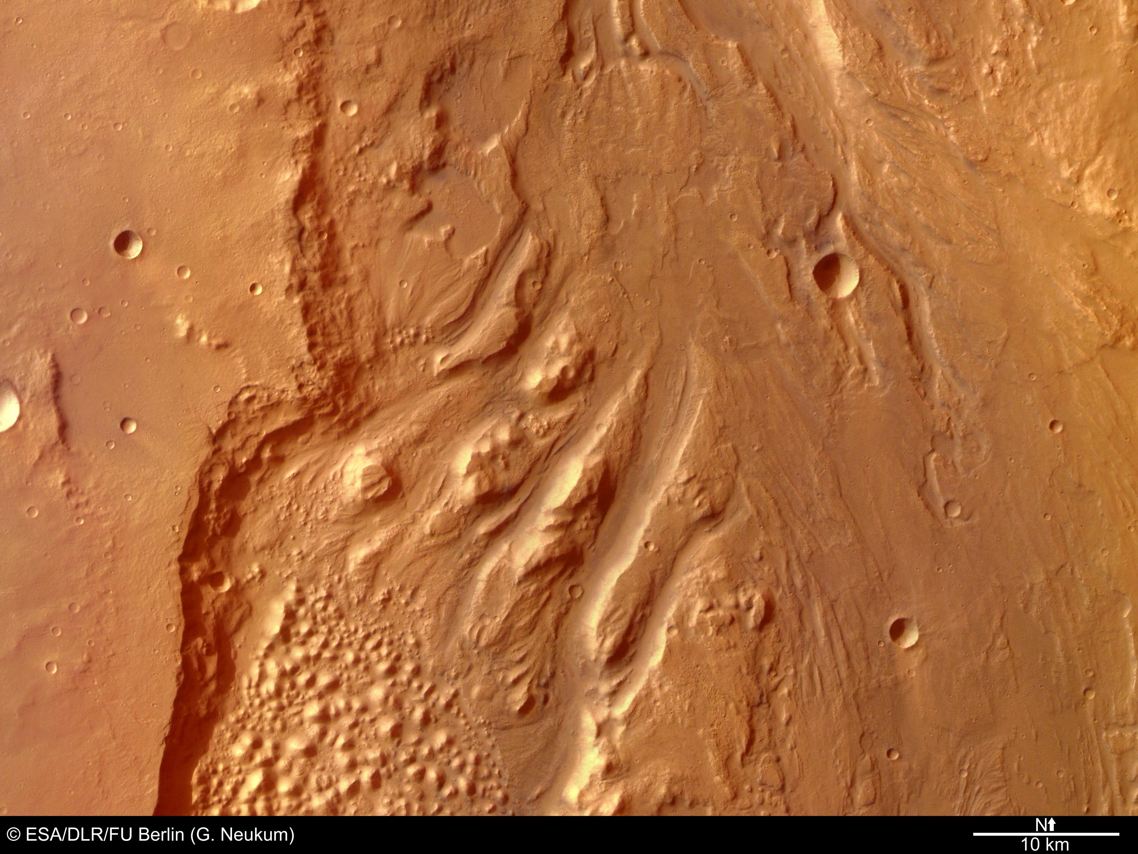 1567218086933-IaniChaos-AresVallis_erosion2.jpg