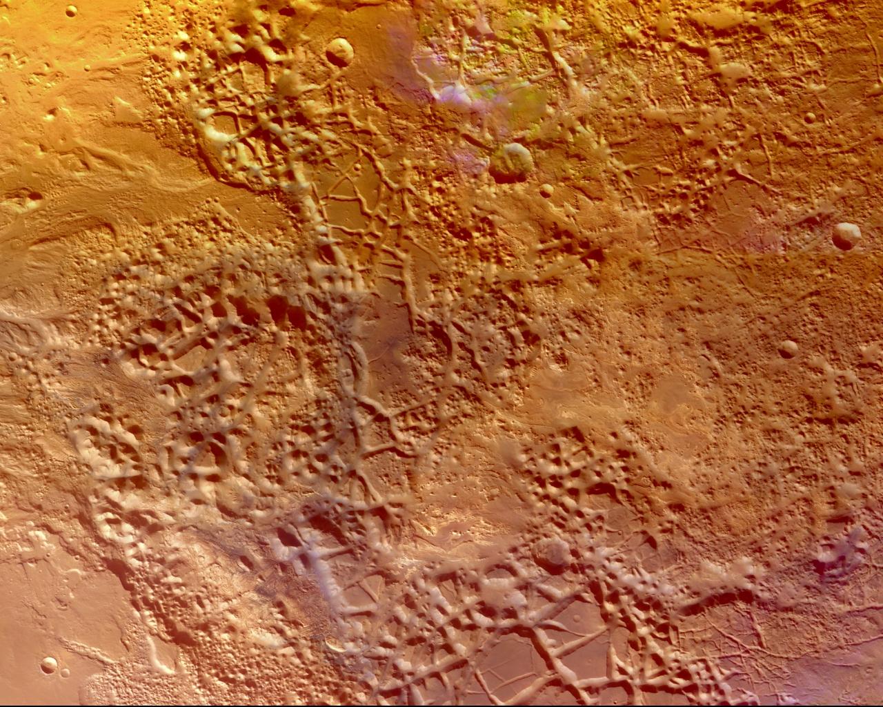 1567218087635-IaniChaos-AresVallis-wallpaper.jpg