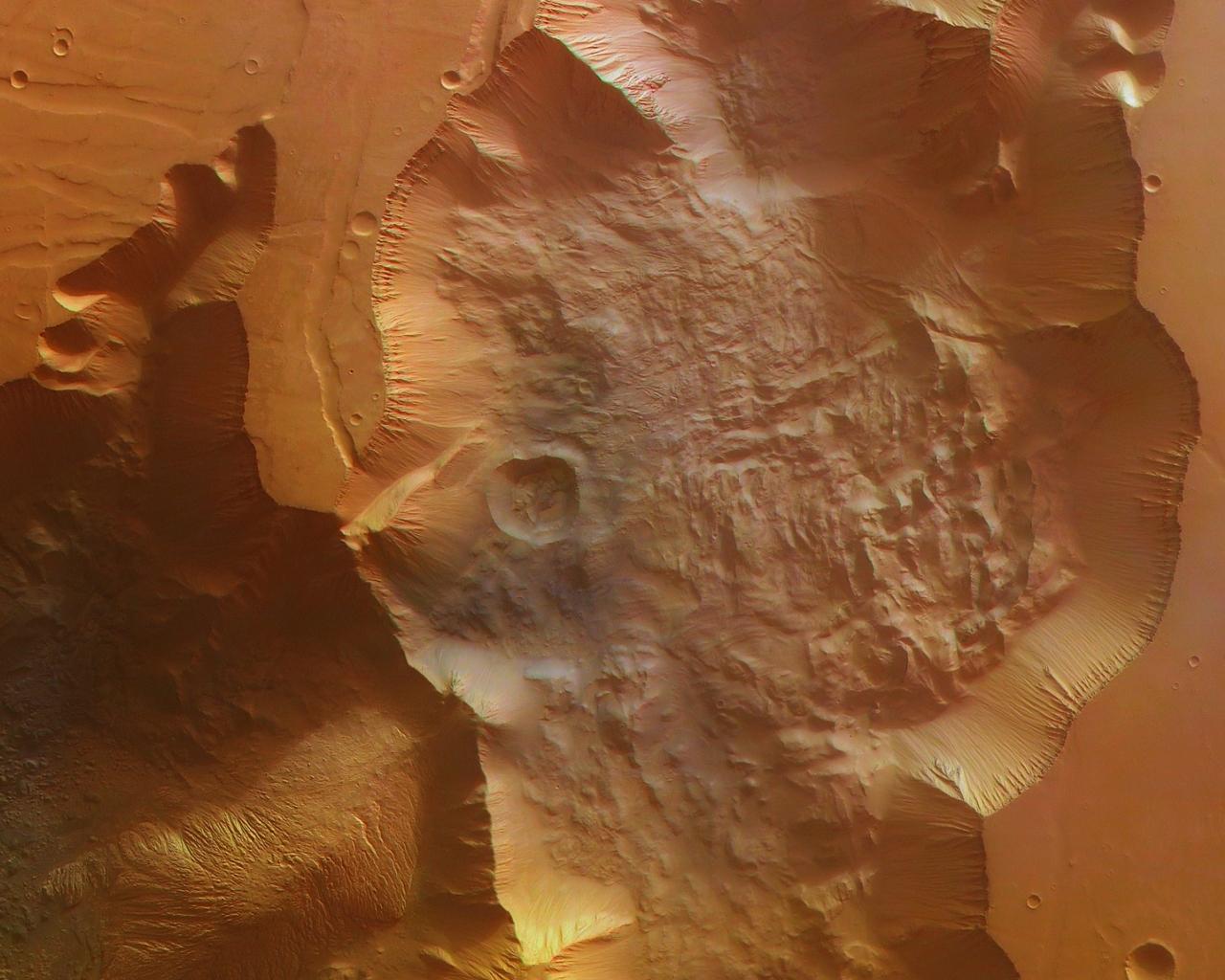 1567218096816-TithoniumChasma-wallpaper.jpg