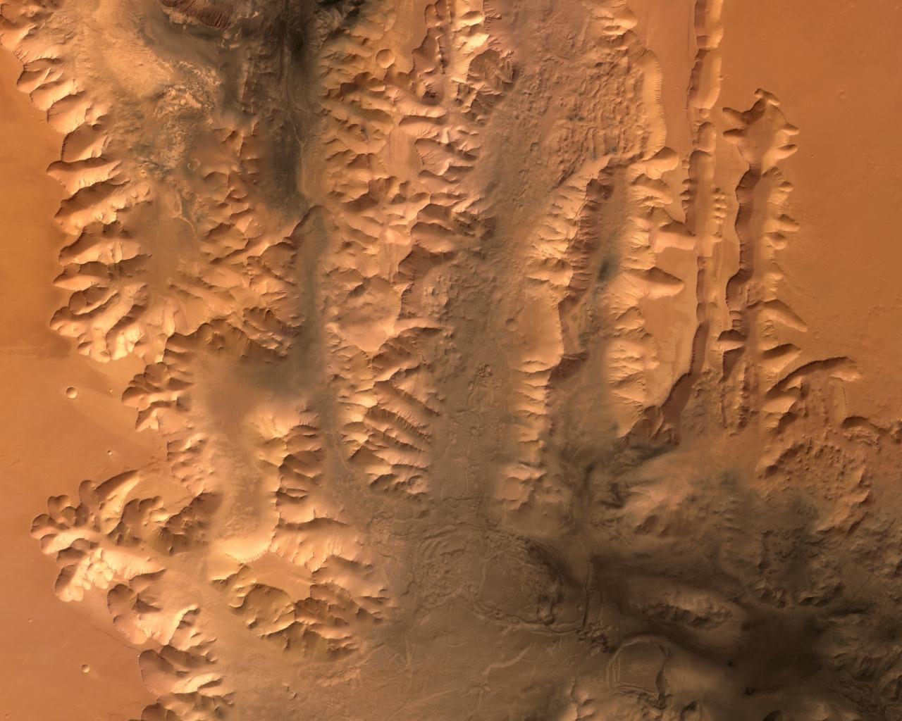 1567218152477-Tithonium_Chasma-wallpaper.jpg