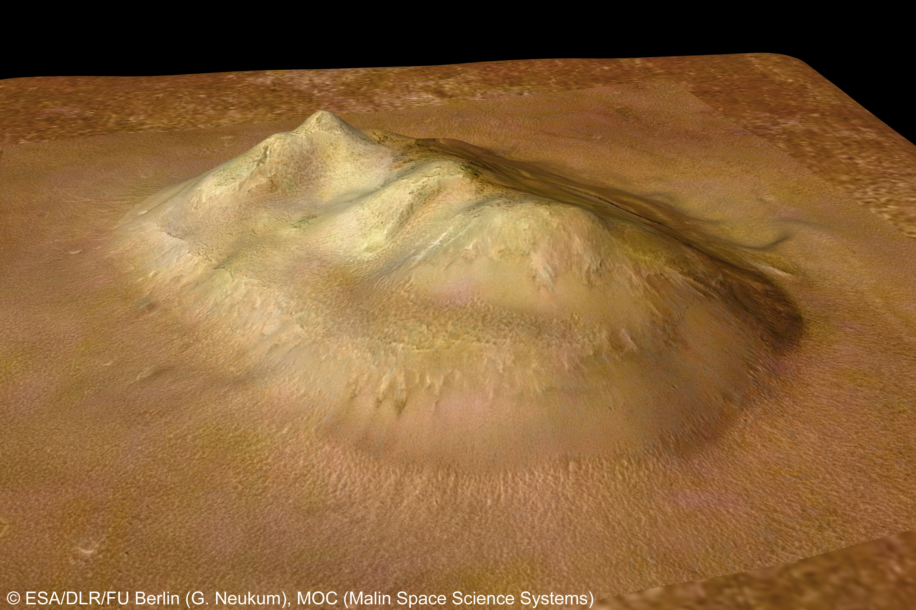 1567218254833-Face-on-Mars_perspective.jpg