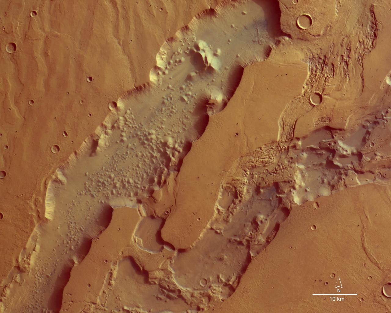 1567218417866-Dao-Niger_Valles-wallpaper.jpg