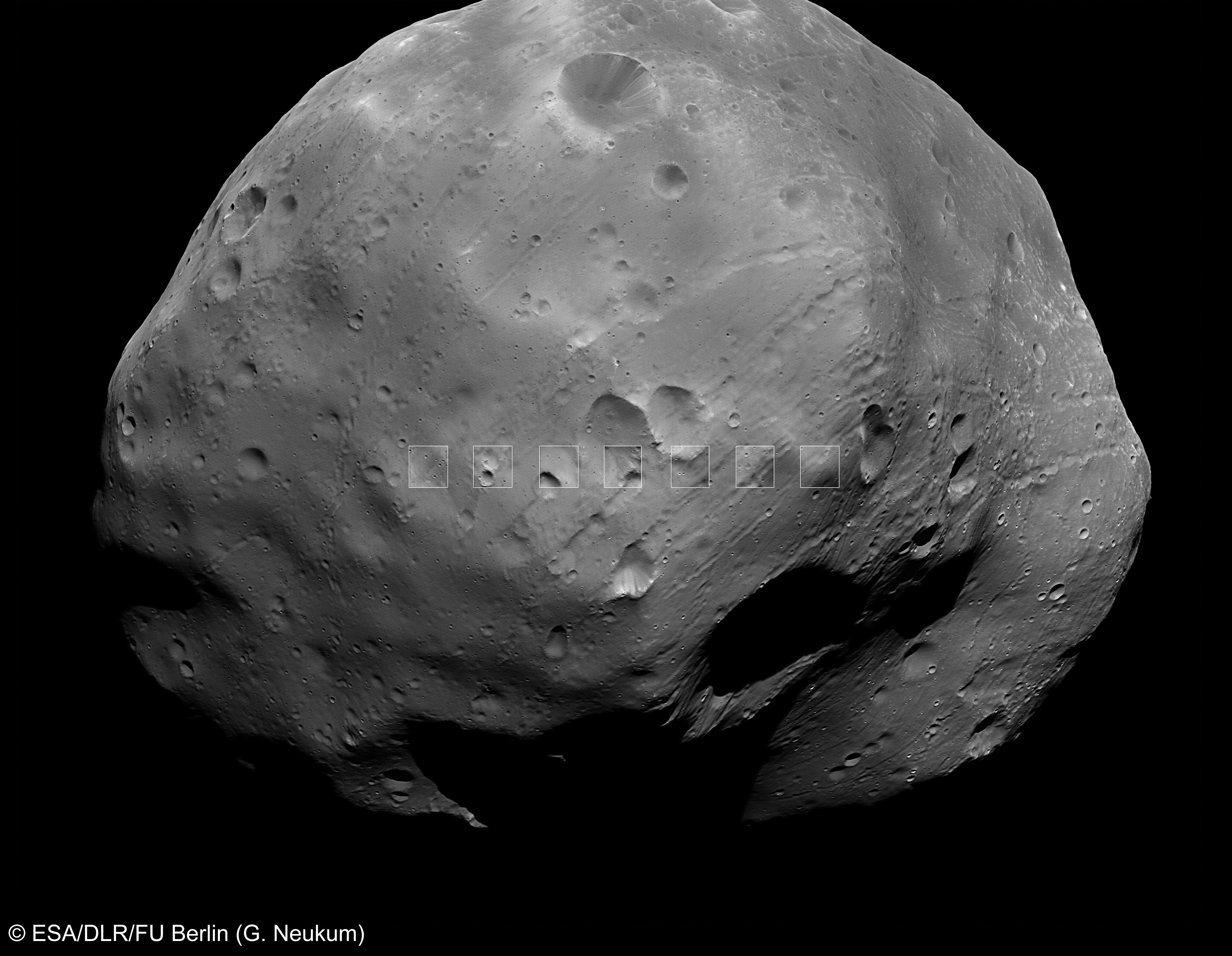 1567218436163-image4-492-20110120-8974-SRCimages-04-PhobosFlyby.jpg